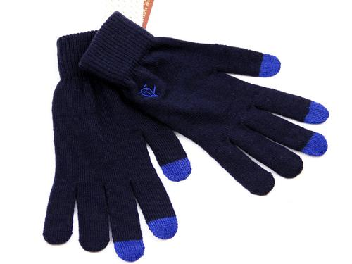 original_penguin_smart_finger_gloves3.jpg
