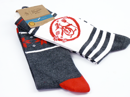 original_penguin_socks_2pk31.png