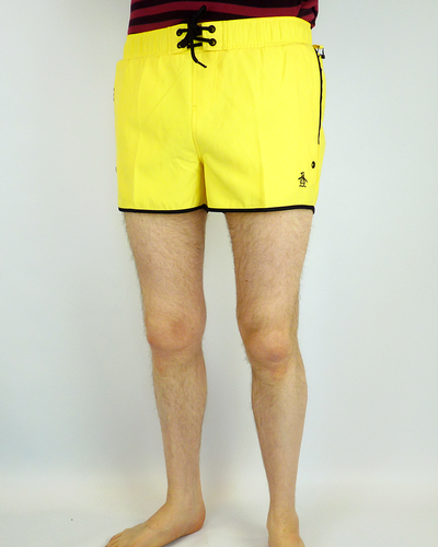 original_penguin_swimmers_yellow1.png
