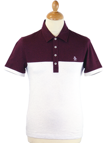 original_penguin_top_polo_red4.png