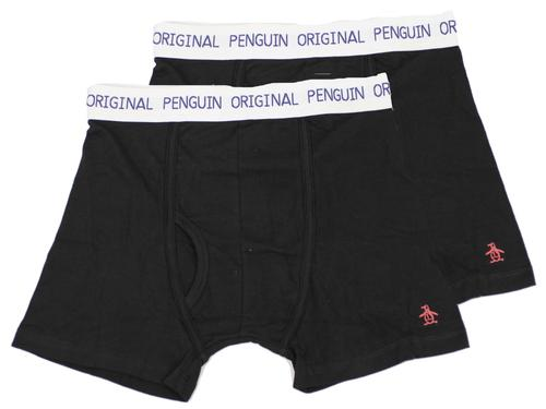 original_penguin_underpants_black.jpg