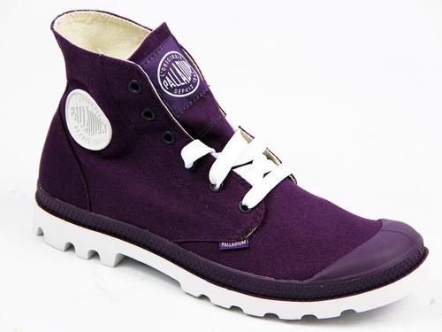 palladium_blanc_boots_purple3.jpg