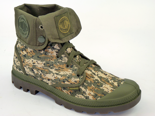 palladium_boots_army_camo4.png
