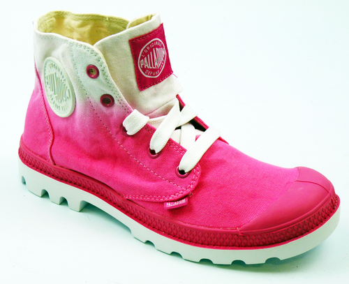 palladium_pampa_boots_hot_pink3.png
