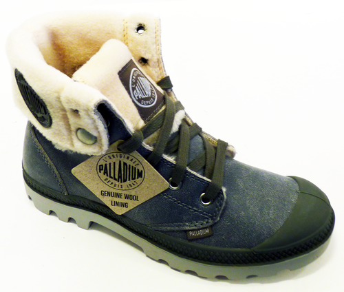 palladium_piolet_boots_grey5.png