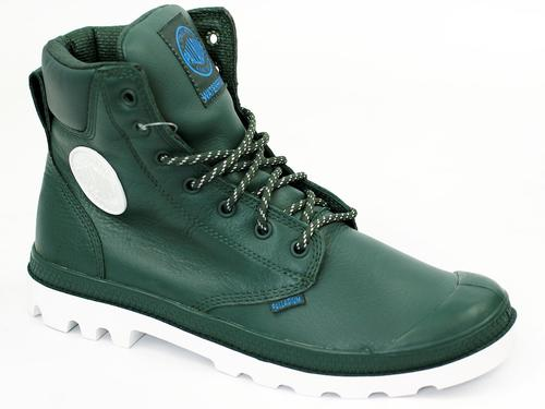 palladium_waterproof_green4.jpg
