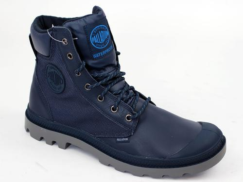 palladium_waterproof_navy4.jpg