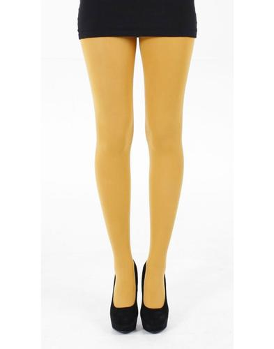 pamela_mann_mustard_tights_80denier.jpg