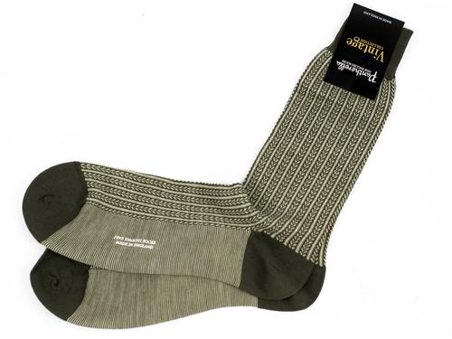 pantherella_albert_socks_graphite2.jpg