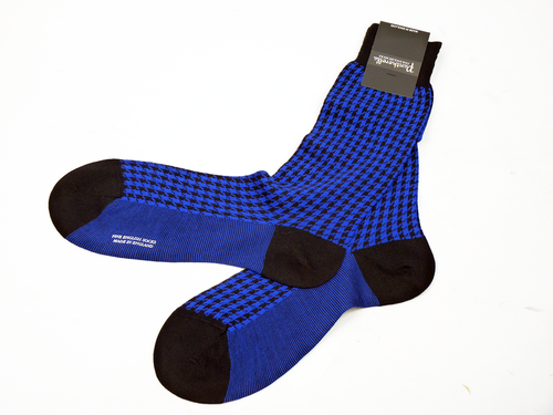 pantherella_houndstooth_socks_blue3.png