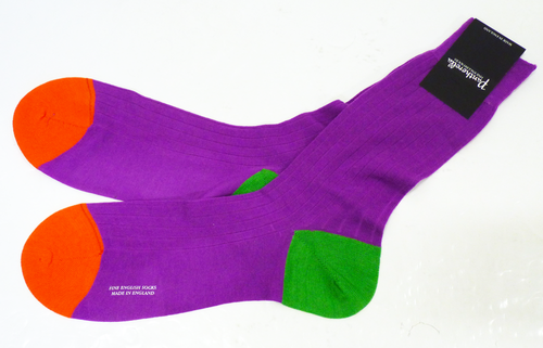 pantherella_rib_socks_purple3.png