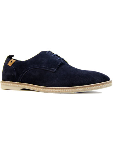 paolo-vandini-ramsey-suede-shoes-navy-4.jpg