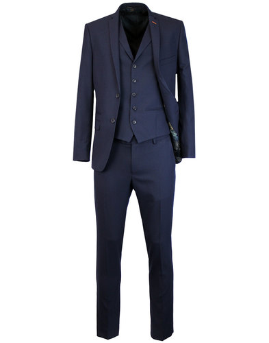 paolo-vito-puppytooth-suit-blue-1.jpg
