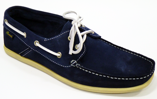 paolo_vandini_boat_shoes3.png