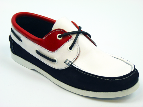paolo_vandini_boat_shoes41.png