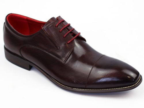 paolo_vandini_gusset_shoes4.png