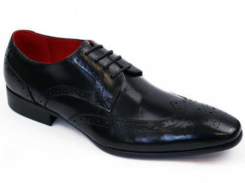 paolo_vandini_smart_brogues4.png