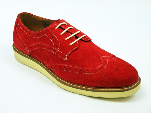 paolo_vandini_suede_brogues4.png