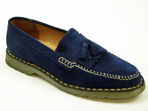 paolo_vandini_suede_loafers4.png