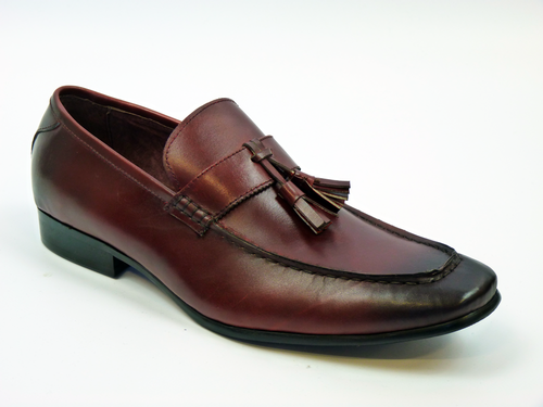 paolo_vandini_tassel_loafers4.png