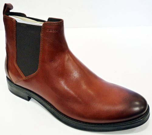 patrick_cox_geox_chelsea_boots6.png