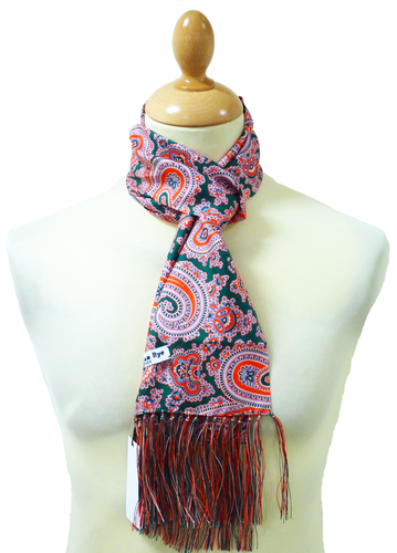 peckham_rye_paisley_scarf_green11.png