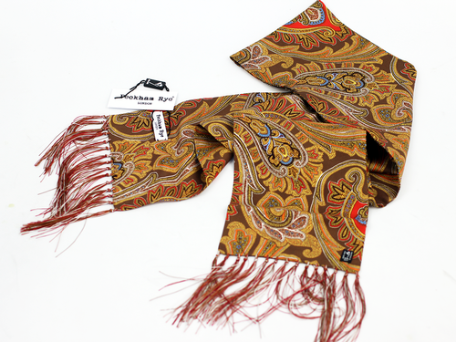 peckham_rye_scarf_paisley_brown2.png
