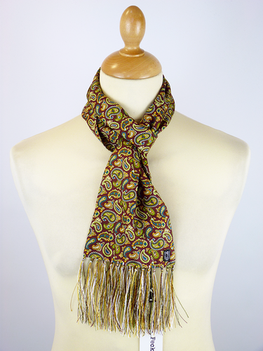 peckham_rye_scarf_paisley_burg3a.png