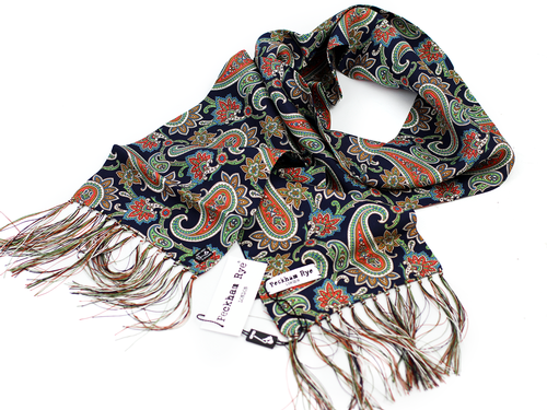 peckham_rye_scarf_paisley_cluster_dn1.png