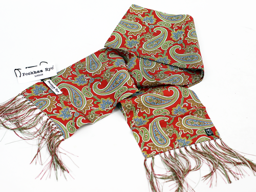 peckham_rye_scarf_paisley_cluster_r2.png