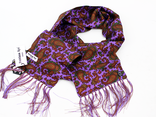 peckham_rye_scarf_paisley_cluster_rp1.png