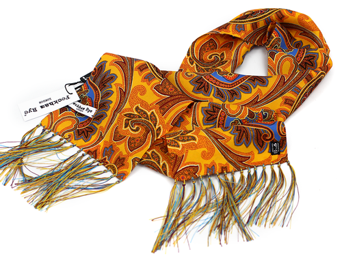 peckham_rye_scarf_paisley_gold1.png
