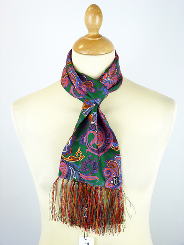 peckham_rye_scarf_paisley_grn4.png