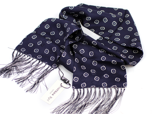 peckham_rye_scarf_square_navy1.png