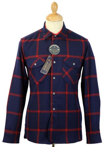 pendleton_wool_shirt_navy3.jpg