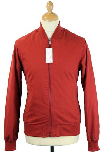 pengiun_bomber_jacket_red2.jpg