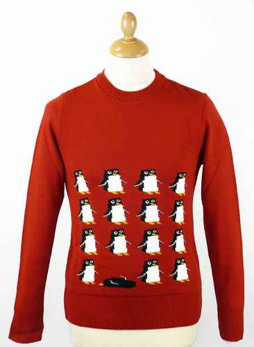 pengiun_party_jumper_red3.png