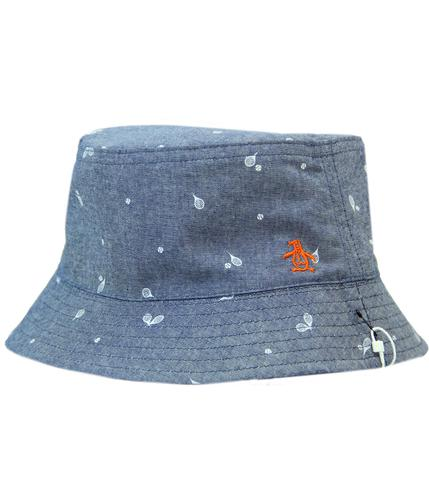 penguin-tennis-bucket-hat-2.jpg