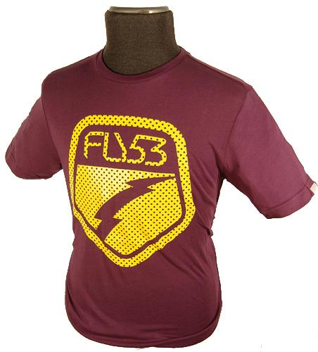 pentagon fly53 tshirt main.jpg