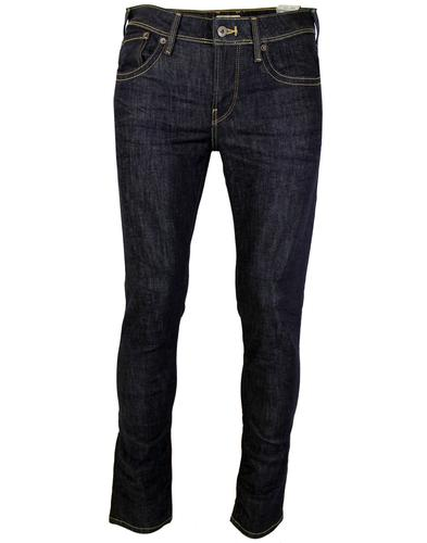 Hatch PEPE JEANS Retro Mod Slim Fit Jeans H05