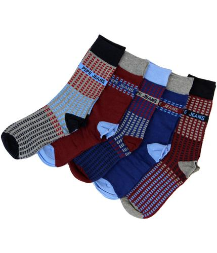pepe_jeans_sock_set1.jpg