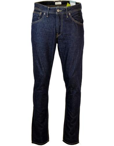 PEPE JEANS MENS STEELE RETRO DENIM JEANS