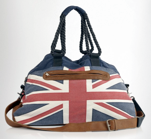 pepe_jeans_union_jack_bag2.png