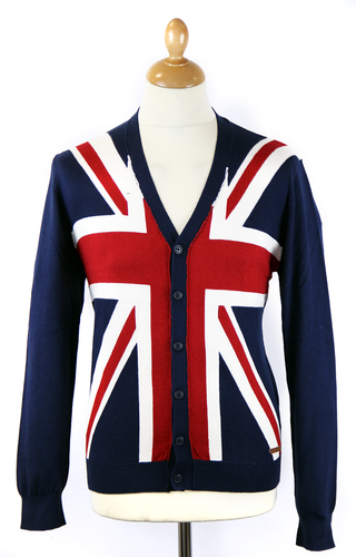 pepe_jeans_union_jack_cardigan3.png