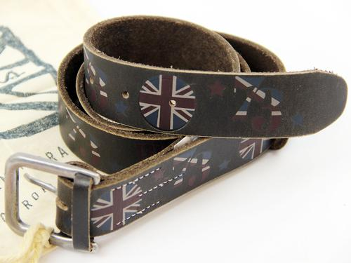 pepe_jeans_union_jack_circle_belt3.jpg