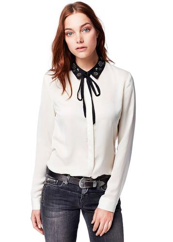 pepe_jeans_womens_bow_blouse4.jpg