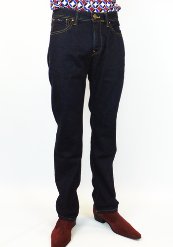 pepe_mens_heston_jeans4.png
