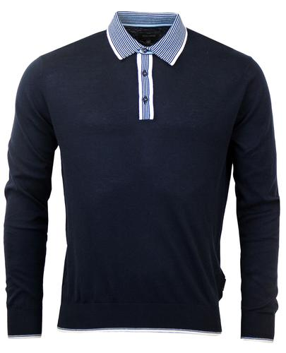 peter-werth-knit-polo-navy3.jpg