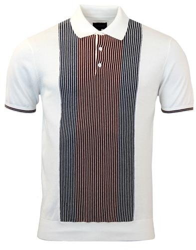 peter-werth-knit-stripe-polo_w3.jpg