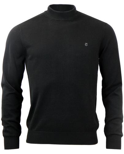 peter-werth-turtleneck-black3.jpg
